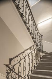 Palazzo Castri 1874 (32 of 54)