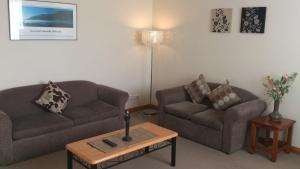 Ashwood Apartments - Bellerive, Apartments  Hobart - big - 4