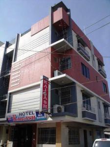 Hotel Kailash