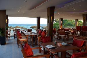 Adams Beach Hotel Deluxe Wing (30 of 45)