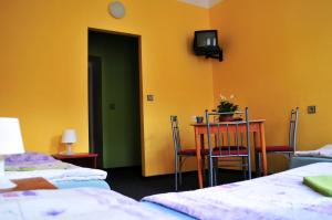 Hostel Alia, Hostelek  Prága - big - 13