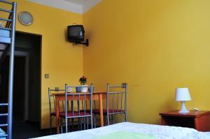 Hostel Alia, Hostelek  Prága - big - 69
