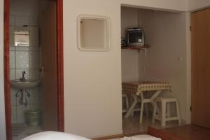 Apartments CICO Starigrad Paklenica, Ferienwohnungen  Starigrad-Paklenica - big - 14
