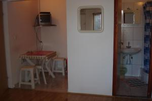 Apartments CICO Starigrad Paklenica, Ferienwohnungen  Starigrad-Paklenica - big - 10