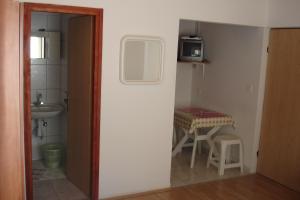 Apartments CICO Starigrad Paklenica, Ferienwohnungen  Starigrad-Paklenica - big - 7
