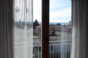 Apartments CICO Starigrad Paklenica, Ferienwohnungen  Starigrad-Paklenica - big - 4