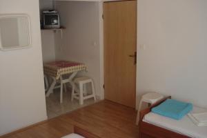 Apartments CICO Starigrad Paklenica, Ferienwohnungen  Starigrad-Paklenica - big - 15