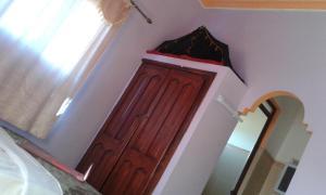 Trans Sahara, Мини-гостиницы  Мерзуга - big - 6