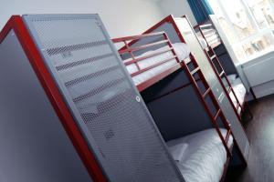 Verwarming Badkamer Handdoek : Disount hotel selection » verenigd koninkrijk » liverpool » euro
