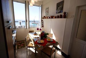 da Guido, Apartments  Imperia - big - 13