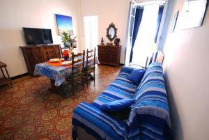 da Guido, Apartments  Imperia - big - 8
