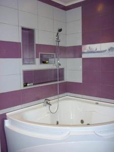 Vesyoly Solovey Hotel, Hotely  Ivanovo - big - 48
