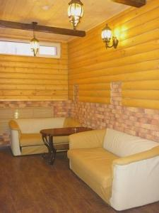 Vesyoly Solovey Hotel, Hotely  Ivanovo - big - 45