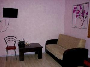 Vesyoly Solovey Hotel, Hotely  Ivanovo - big - 31