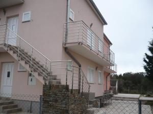 Olive Apartments, Apartmány  Ugljan - big - 2