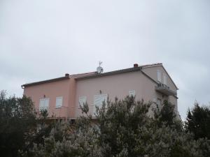 Olive Apartments, Apartmány  Ugljan - big - 7