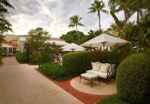 The Brazilian Court Hotel (21 of 27)