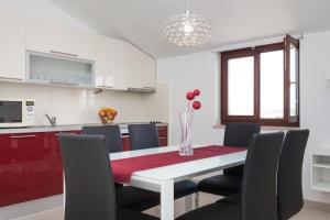 Apartments Alice, Apartments  Rovinj - big - 29