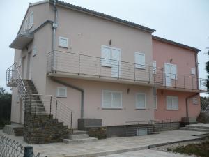 Olive Apartments, Apartmány  Ugljan - big - 9