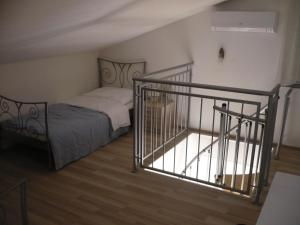 Olive Apartments, Apartmány  Ugljan - big - 4