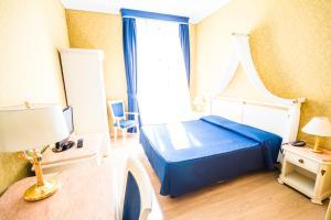 Hotel Giorgi - AbcAlberghi.com