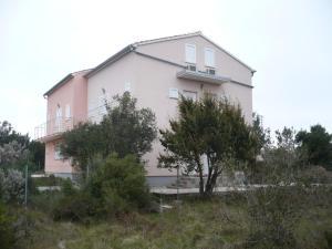 Olive Apartments, Apartmány  Ugljan - big - 3