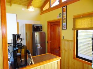 Superior Bungalow Two Bedroom (5 adults)