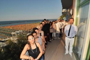 Hotel International - AbcAlberghi.com