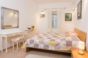 Apartment Garden Oasis, Appartamenti  Dubrovnik - big - 19