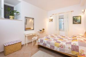 Apartment Garden Oasis, Appartamenti  Dubrovnik - big - 12