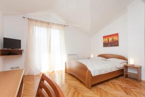 Apartments Alice, Apartments  Rovinj - big - 21