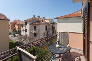 Apartments Alice, Apartments  Rovinj - big - 14