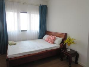 Mulberry Lane Apartment, Ferienwohnungen  Hanoi - big - 5