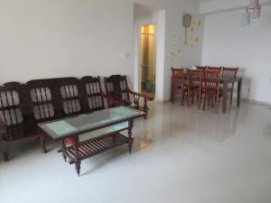 Mulberry Lane Apartment, Appartamenti  Hanoi - big - 4
