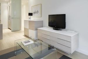 Easo Suite 2C Apartment by FeelFree Rentals, Ferienwohnungen  San Sebastián - big - 7