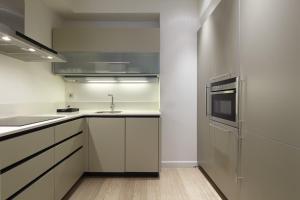 Easo Suite 2C Apartment by FeelFree Rentals, Ferienwohnungen  San Sebastián - big - 10