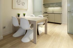 Easo Suite 2C Apartment by FeelFree Rentals, Ferienwohnungen  San Sebastián - big - 13