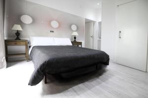 Hostal Foster, Affittacamere  Madrid - big - 13