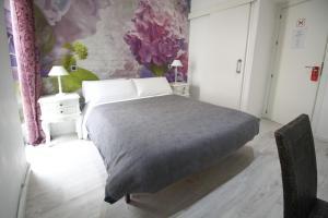 Hostal Foster, Affittacamere  Madrid - big - 7