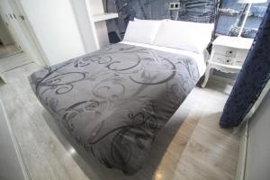 Hostal Foster, Affittacamere  Madrid - big - 16