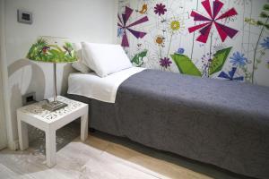 Hostal Foster, Affittacamere  Madrid - big - 5