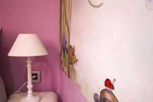 Hostal Foster, Affittacamere  Madrid - big - 17