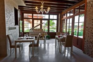 Hotel & Wellness Antico Borgo Torricella