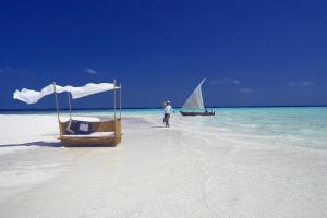 Baros Maldives (8 of 99)