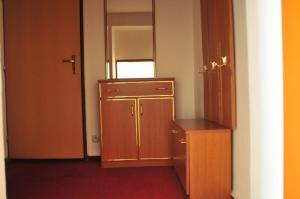 Hostel Alia, Hostelek  Prága - big - 60