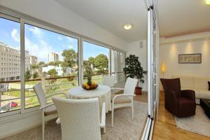 Apartment One Zadar
