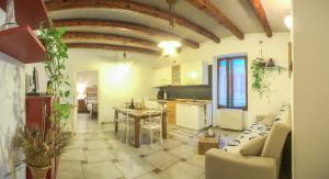 Appartamenti Antica Dro, Apartmanok  Dro - big - 2