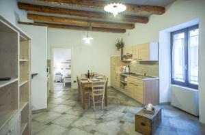 Appartamenti Antica Dro, Apartmanok  Dro - big - 31
