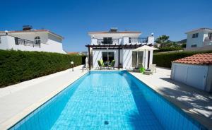 Sandy Coast Villas Anemone