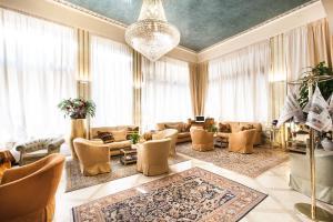 Hotel San Luca(Verona)